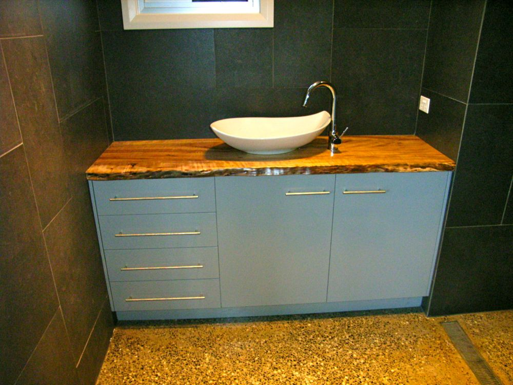 Image Result For Bathroom Vanities Pictures